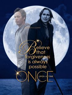 Image result for once upon a time believe posters