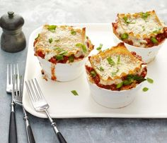 Recipe Collections | Weight Watchers