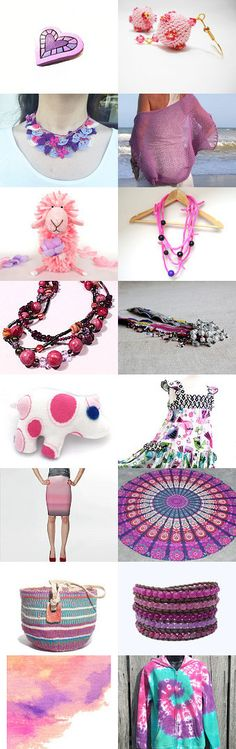 Give Her a Gift by Gabbie on Etsy-