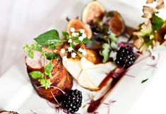 Uptown Gem – The New Leaf Restaurant & Bar