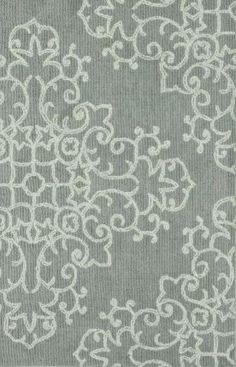 Rugsusa.com. Lots of pretty rugs.