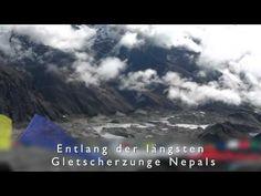 http://dekopause.ew80.de/2012/projekt-gokyo-apnoe-weltrekord-christian-redl-himalaya/#