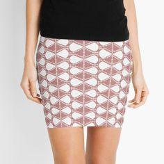 Chiffon Tops, Shells, Mini Skirts, Art Prints, Abstract, Printed, Awesome, Stuff To Buy, Fashion Design