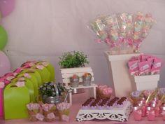 souvenir personalizados para fiestas infantiles - Buscar con Google
