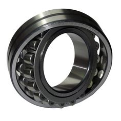 Cylindrical Roller Bearings Manufacturers India, Steering Bearings Manufacturer India, Taper Roller Bearings Supplier India