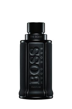 BOSS The Scent For Him eau de parfum 100ml Assorted-Pre-Pack from BOSS for Men for £90.00 in the official HUGO BOSS Online Store free shipping