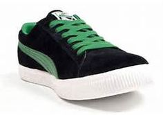 puma ignite limitless wave scarpe uomo