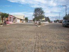 Bando armado faz 2º arrastão em menos de 24 horas em Alcantil   Umbuzeiro Online