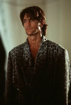 Still of Eric Roberts in Heaven's Prisoners