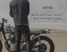 dfine Branding | M.W