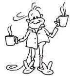 changito coffee