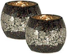 Dale Tiffany Set of 2 Quartz Mosaic Glass Candle Holders Dale Tiffany Lamps,http://www.amazon.com/dp/B00AOJWFQY/ref=cm_sw_r_pi_dp_OsNjtb1RKSTC7QQ8 Everything available from this seller is magnificent!!!