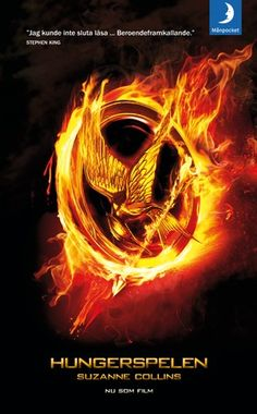 Hungerspelen http://www.thrivingfamily.com/Family/Media/book-reviews/h/hunger-games.aspx