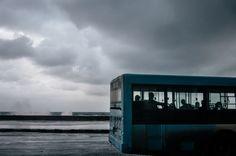Co zobaczył Barack Obama? 13 zdjęć z Kuby, bez upiększania