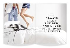 ★ DESIGN ARMY – The Registry at Bloomingdale's (Editorial Design and Art Direction) © Design Army LLC