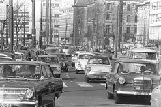 1970 coolsingel