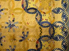 from the Tokyo International Quilt Festival 2013