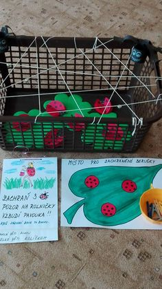Aa School, School Clubs, Diy For Kids, Crafts For Kids, Farm Activities, Diy Projects To Try, Montessori, Diy And Crafts, Christmas Ornaments