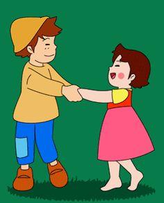 haidi e petter Animiertes Gif, Animated Gif, Heidi Cartoon, Lovely Good Morning Images, Gif Dance, Love Is Comic, Night Gif, Cute Love Gif, Cartoon Gifs