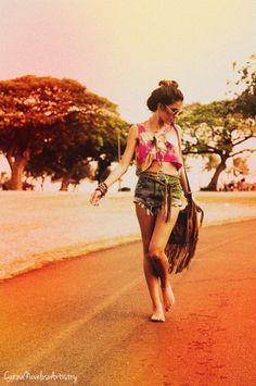 travel :)
