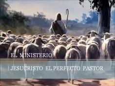 MJPP - ¿ Quién es Jesús de Nazaret ?I Parte - Raul Hernandez