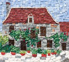 orsoni mosaic | LA20111217AN0021_HOUSE_MOSAIC_CASA_MOSAICO.jpg
