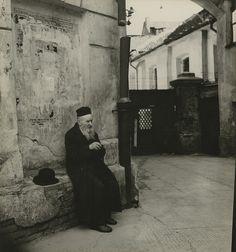 "annasintervals: "" Roman Vishniac, Vilna, 1935-38 """