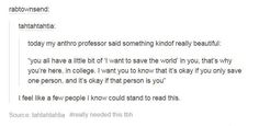 24 Times Tumblr Users Reported Back From the Real World | Pleated-Jeans.com