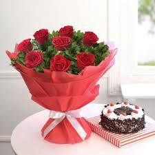 Order Birthday Cake Online, Send Birthday Cake, Birthday Cake With Flowers, Order Cake, Cake And Flower Delivery, Bouquet Delivery, Online Cake Delivery, Online Flower Delivery, Free Delivery