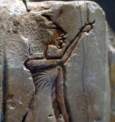 Ancient Kemet (ancient Egypt) In Pictures - Culture - Nigeria African History, Women In History, Black History, Ancient Egypt Pictures, Art Through The Ages, Queen Nefertiti, Visit Egypt, Real Queens, Egypt Art