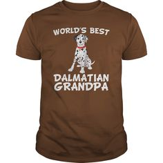 World's Best Dalmatian Grandma liver dalmatian, dalmatian costume, dalmatian facts learning mothers diy gifts, perfect mom gifts, diy mothers day projects Easy Fathers Day Craft, Happy Fathers Day, Diy Father's Day Gifts, Mother's Day Diy, Mothers Day Quotes, Valentine's Day Quotes, Diy Mother's Day Projects, Dalmatian Costume, Perfect Gift For Mom