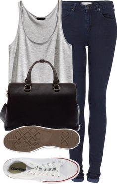 Zoella Style ♡