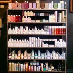 Liquor Cabinet, Studio, Instagram Posts, Furniture, Home Decor, Products, Decoration Home, Room Decor, Studios