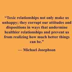 """""""toxic relationship quotes - Google Search"""