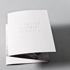 first collection leaflet? design and design international design awards by marc praquin Web Design, Book Design, Cover Design, Layout Design, Creative Design, Print Design, Packaging Design, Branding Design, Prospectus