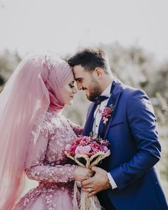 Burcu Emrah kuafor @dilegim_kuafor . #buket #gelin #damat #nişan #özelgün #söz #kına #türkiye #mutluyuz #düğünfotoğrafçısı #fotografçı #atatürkköşkü #albüm #mezunıyet #weddingphotography #weddinghair #weddingdress #dugunfotografcisi #damat #gelin #gelincicegi #düğün #düğünhikayesi #trabzon #trabzondüğünfotoğrafçısı #photography #fotograf #canon #canon #6d #instegram #gelin #damat