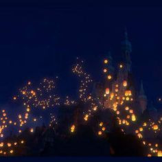 Interesting Quizzes, Disney, Playbuzz, Personality, Holiday Decor, Ideas, Persona, Thoughts, Disney Art