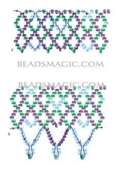 free-beading-pattern-necklace-21.jpg 1,300×1,835 pixels