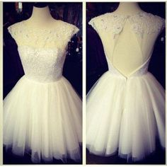 Homecoming Dress,Homecoming Dresses,Prom Dress,Prom Dresses