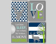 Your little guy will love this basketball print collection which includes two basketball prints, a monogram print on a chevron background and a Dream Big print. The prints can be customized to match your nursery or boys room decor. If you would like me to match your bedding, just send me a link or photo and I will be happy to match the colors, or you can choose from the color table above. The prints will be printed on premium quality paper with professional archival pigment inks that produce…