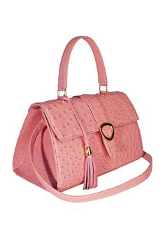 The pretty Principessa taken from the side. Distintive shape and design. www.pedicollections.com Beautiful Bags, Luxury Handbags, Pedi, Leather Handbags, Gym Bag, Collections, Shape, Cakes, Pretty