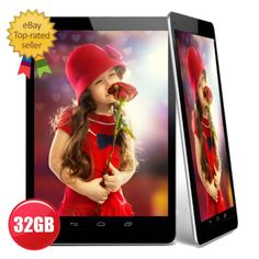 "10.1"" inch octa core android 4.4 kitkat #google dual #camera wifi #tablet pc 32gb,  View more on the LINK: 	http://www.zeppy.io/product/gb/2/361495536895/"