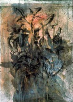 View Lily Etching From Flowers in Manhattan by Jim Dine on artnet. Browse upcoming and past auction lots by Jim Dine. Jim Dine, Horst Janssen, A Level Art, Botanical Art, Art Images, Painting & Drawing, Pop Art, Original Art, Illustration Art