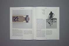 magazine design | Tumblr