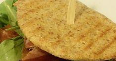 ricetta con un tollerato: 2 cm crusca di avena 1 cm crusca di grano 1 cm maizena 1 cm total o quark o yogurt bianco compatto o ba...