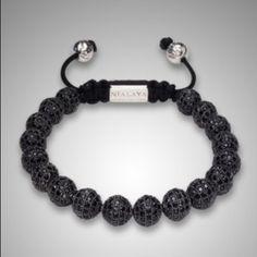 african Shamballa bracelet with CZ crystal beads // Price: $16.22 & FREE Shipping Worldwide //     #fashion #style #stylish #love #nails #hair #beauty #beautiful
