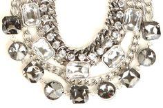 BaubleBar | Women's Jewelry – Bracelets – Necklaces – Designer Fashion Jewelry