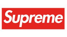 Could definitely do something sample-wise with the laser cutter perhaps? Supreme Logo, Supreme Sticker, Logo Sticker, Sticker Shop, Sticker Art, Tumblr Stickers, Cool Stickers, Supreme Iphone Wallpaper, Logos