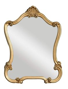 5 Bright Cool Tricks: Hanging Wall Mirror How To oval wall mirror accessories.Wall Mirror With Shelf Simple. Gold Frame Wall, Black Wall Mirror, Wall Mounted Mirror, Round Wall Mirror, Frames On Wall, Mirror Mirror, Mirror Ideas, Mirror Bedroom, Framed Wall