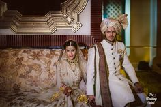 Sabyasachi Mukherjee, Bridal Wear in Delhi NCR,Mumbai,Hyderabad. View latest photos, read reviews and book online.